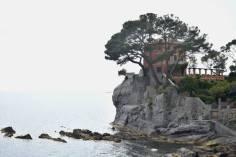 villa Recco