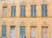 windows Porto Maurizio