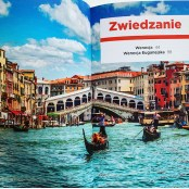 Guidebook Venice by thatsliguria
