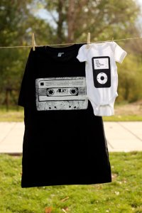 ipodshirt