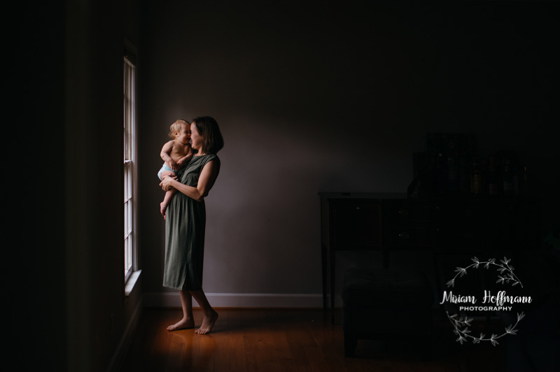 AtlantaNewbornPhotographer (1 of 1).jpg