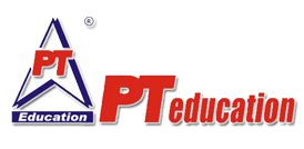 PT Education - Top 10 CAT GD PI Coaching Institute in India