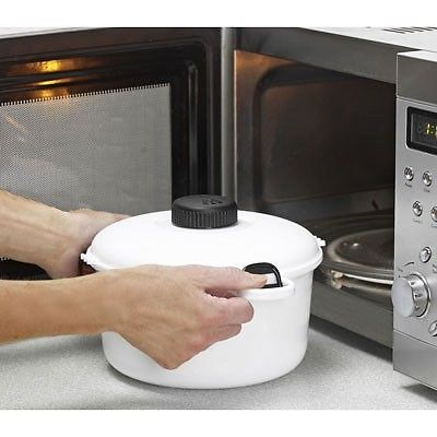 top 8 best microwave rice cooker of