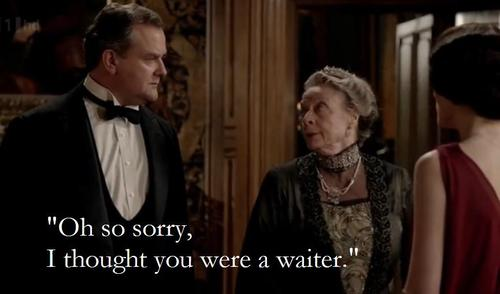i-thought-you-were-a-waiter