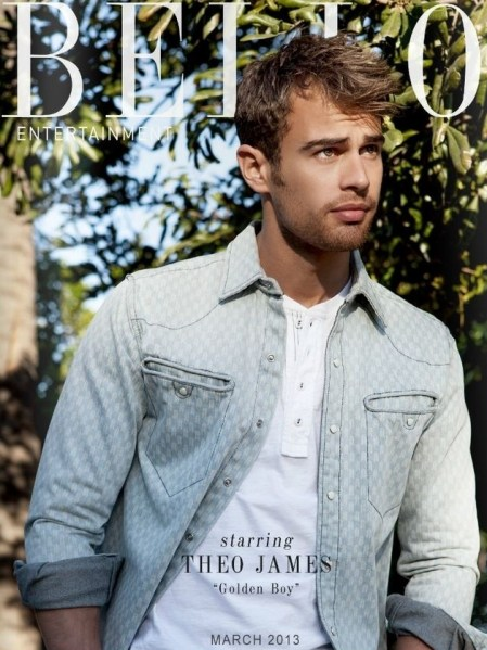 theo-james-chambray