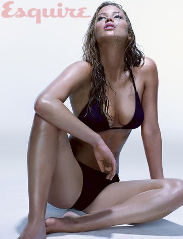 jennifer-lawrence-esquire