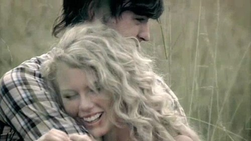 Taylor-Swift-Tim-McGraw-Music-Video-taylor-swift-21519418-1248-704