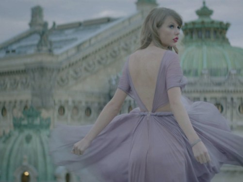 begin-again-taylor-swift-dress