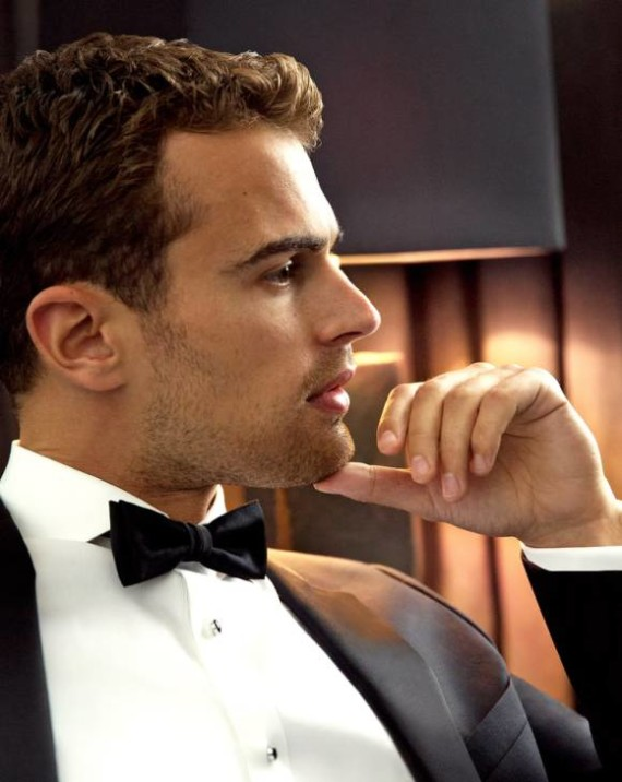 hugo-boss-theo-james-holiuday