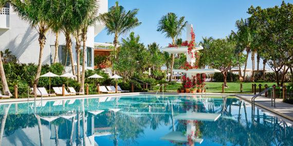 EDITION-Miami-Day-Pool-1165x583