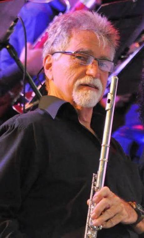 Glenn Michael