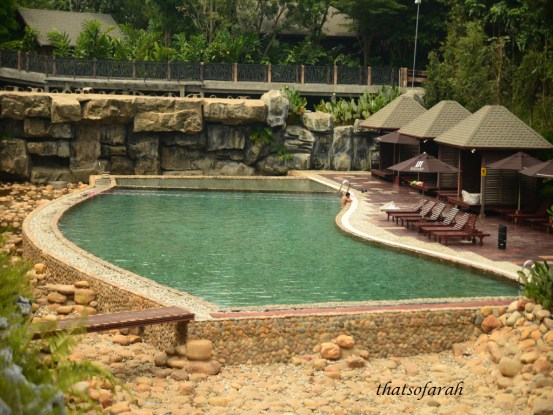 Philea Resort and Spa