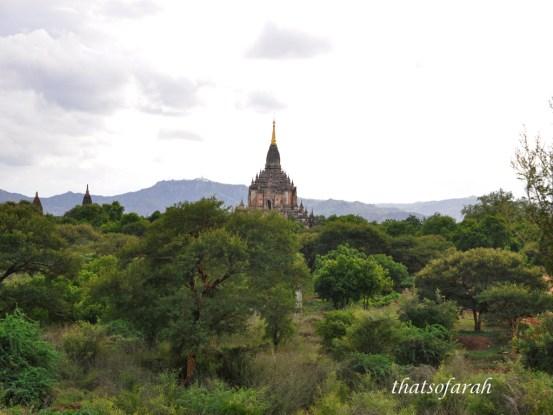 Bagan_11