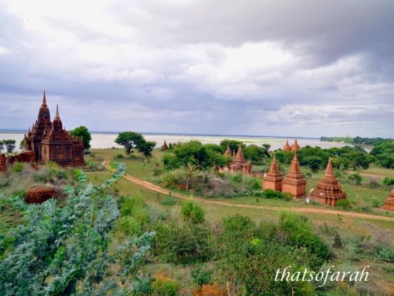 Bagan_2