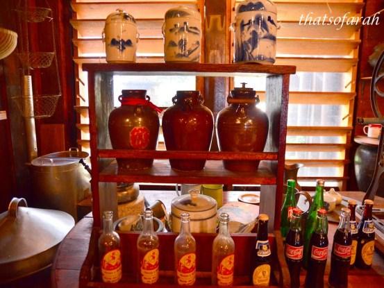 Gopeng Heritage Museum