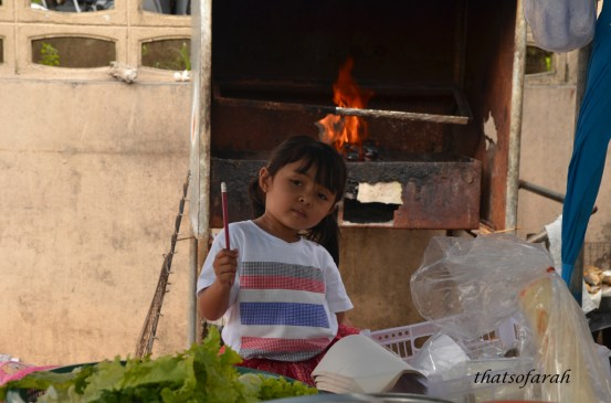Wet Market Sg Golok