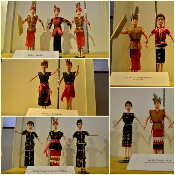 Chanteek Borneo Gallery