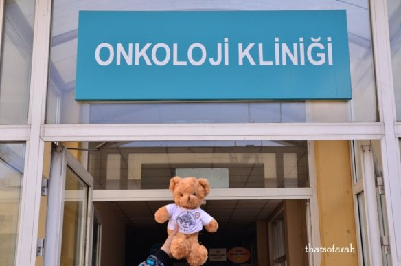Oncology Clinic