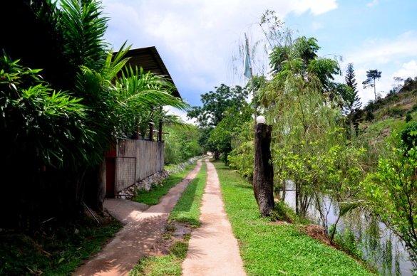 Valley Agro Park Bentong