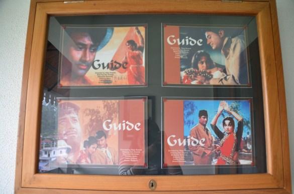 Guide Movie