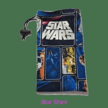 Drawstring Bag Star Wars