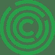 Calico_Logo