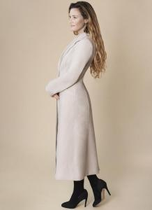 Rumana_Coat_By Hand London