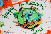 Birthdays-1sm