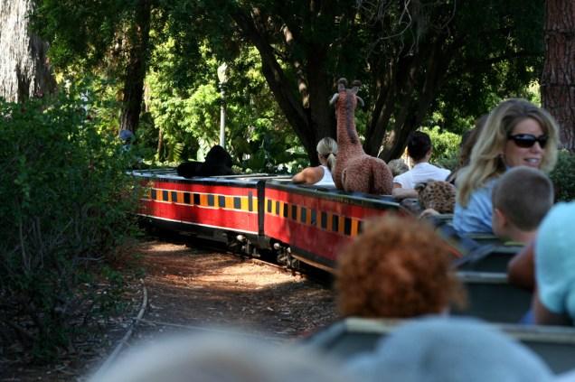 Zoo-train4