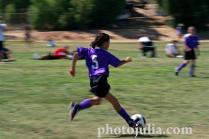 SoccerGame2pm-36