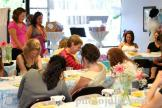BridalShower2-1 _25_