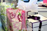 BridalShower2-1 _38_