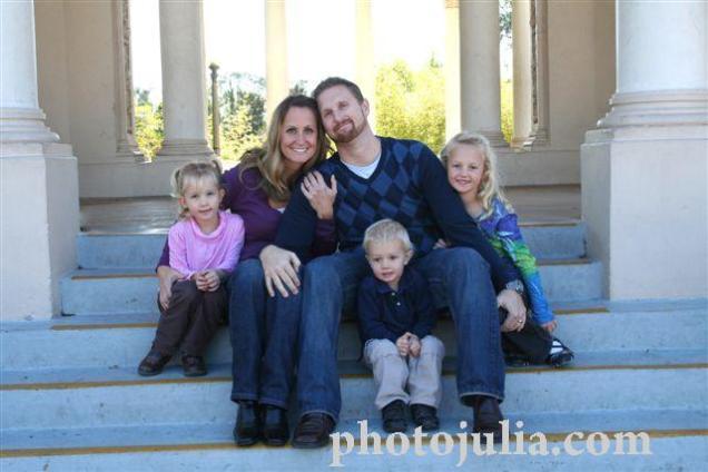 VanBibber-FamilyPics _34_