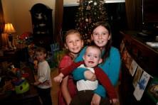 ChristmasEve2010-6