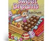 Sweet Dreams By Jenn Press Arata–Video Reveal!