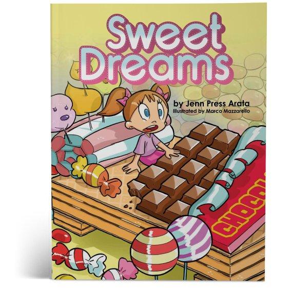 sweetdreamsmock2