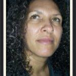 Lisa Keplinger, Owner of That's the Rub