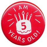 The Center is 5!
