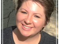 Monica Wilcoxon, Licenced Esthetician