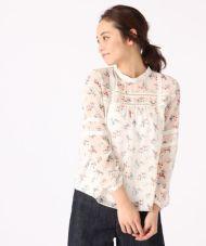 floral lowrys 2