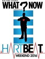 HartBeat Productions The Cosmopolitan of Las Vegas Logo