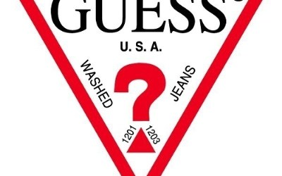 GUESS And Republic Records Join To Launch Guess Music