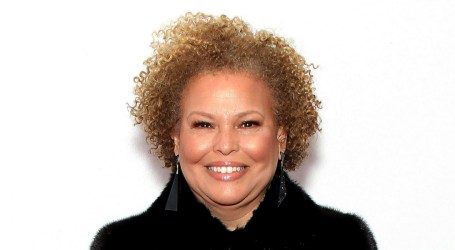 BET Networks Chairman And CEO Debra Lee To Serve As Honorary Co-Chair For The 30th Annual NAMIC Conference