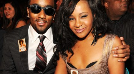"THATS TRUE! Nick Gordon ""Legally Responsible"" in Bobbi Kristina Brown's Death"