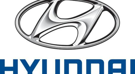 Hyundai Supports National Museum of African American History as a Founding Donor