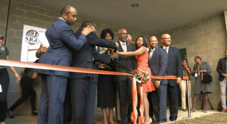 Florida A&M University Announces Creation Of 24-Hour Black News Channel