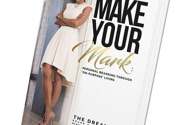 New Book Explains the Power of Personal Branding and Marketing Yourself