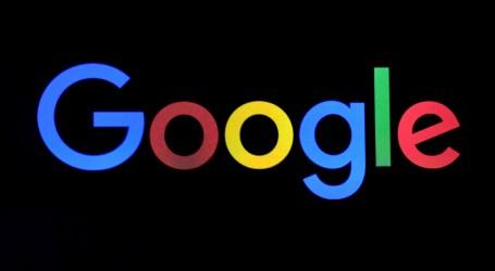 Google Grants $1 Million To Non-Profit To Bring More Black Boys To Tech
