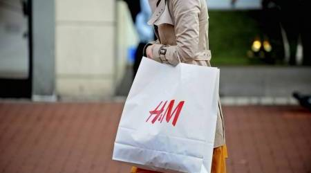 H&M Apologizes for Racist Response to Lack of Diversity in Marketing Campaign