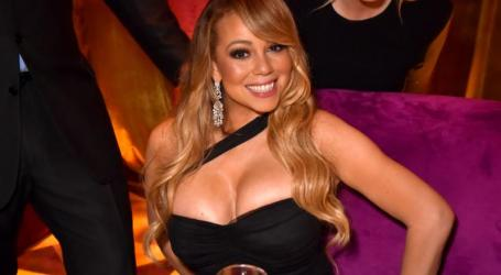 Here's Why Mariah Carey May Have To Pay $3 Million Over Her Own Concerts